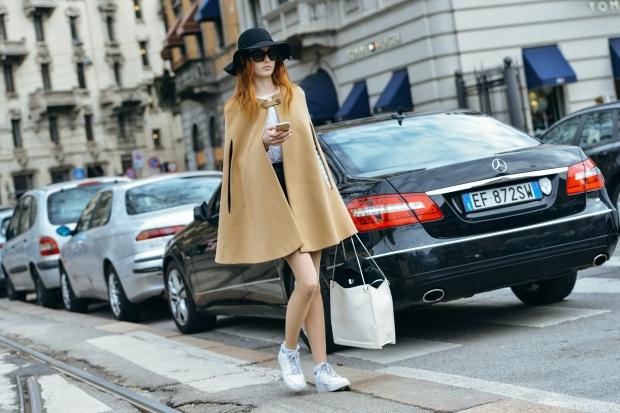 18-fall-2015-ready-to-wear-street-style-16